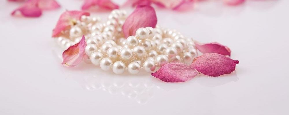 pearl-3
