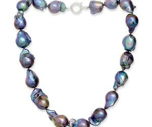 Think you know Pearls? Think again.